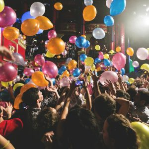 buttoned down disco's 12th birthday party @ koko 04.10.14-121